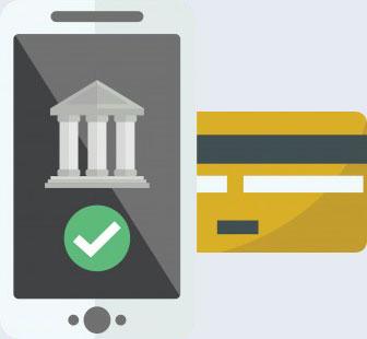 Bank Reconciliation Software