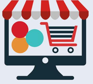 Best Online Invoicing Software