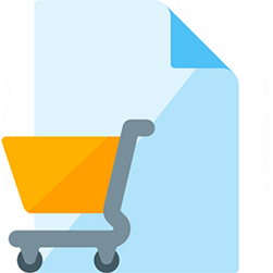 Purchase Order Software UK