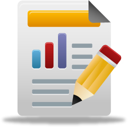 Get Customise Reports